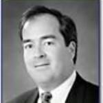 Dr. Brian Dennis Quinn, MD