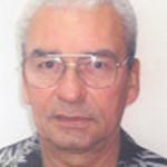 Dr. Sergio Dorlhiac Ilic, MD