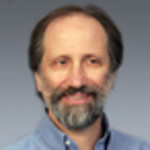 Raphael Schiffmann
