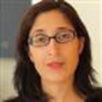 Dr. Maria Alexandra Ordonez, MD