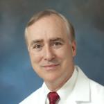 Dr. Mark A Sargent, MD