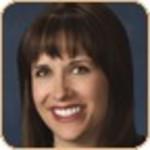 Dr. Kelly Ann Suchman