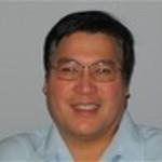 Raymond Wong Lim