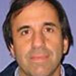 Dr. Jan S Miller