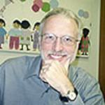 Russell Thomas Bechtloff