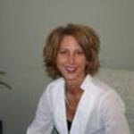 Dr. Debra B Carneol