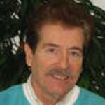 Patrick J Piovesan