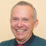 Melvin Walters