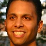 Rahul Renjen