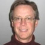John Leitner