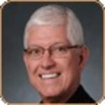 Kenneth Weinand
