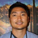 Dr. Alex Y Song