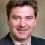 Gary Koterwas