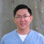 Dr. Duc Hoang Nguyen