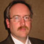 Karl Hoffman
