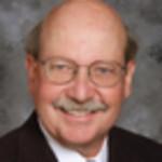 Jack Matthew Oberti