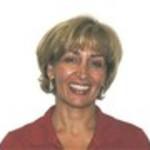 Diana T Malone