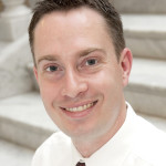 Dr. Joshua Michael Hiller