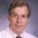 Dr. Howard Israel, MD
