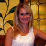 Dr. Kimberly Tauber