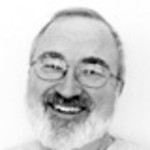 Dr. Thomas Hamer Wingo