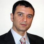 Dr. Payman Shokoohi