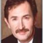 Dr. Robert M Sorin, DDS