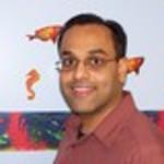 Ajitkumar Patel