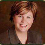 Dr. Katie Kristine Post, DDS
