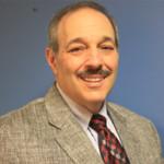 Dr. Bruce Parker