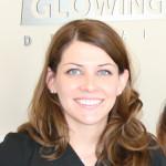 Dr. Erin E Maruska