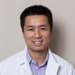 Dr. Glenn Leon Vo