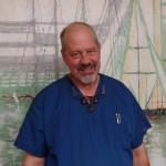 Dr. Neil W Vanik