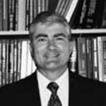 Dr. Timothy J Flanigan, DDS