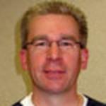 Dr. Paul E Richardson