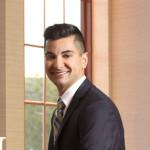 Dr. Anthony John Taglienti, MD