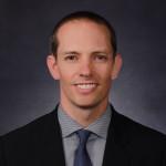 Dr. Matthew Starr Clark, DDS