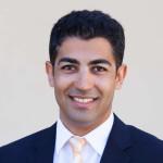 Dr. Arash Mozayan Mozayan-Isfahani, MD
