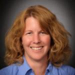 Dr. Mara Obrien Colbert, MD