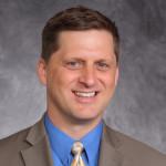 Dr. Jeffrey Allen Westerfield, MD