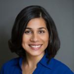 Dr. Megha Tewari, MD