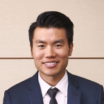 Dr. Daniel Charles Kim, DDS