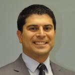 Dr. Ernesto Quezada