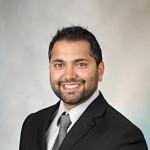 Amit Manu Patel