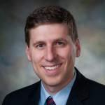Dr. Bradley S Degroot, DDS
