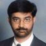 Asim Khattak