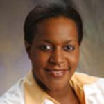 Dr. Vonda Kaye Douglas Nikitin, MD