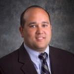 Dr. Vincent Philip Casingal, MD
