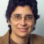 Dr. Stephanie Francesca Williams, MD