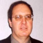 Michael Pelini